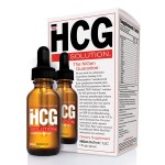 hcg-diet-review