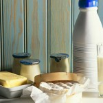 photolibrary_rm_photo_of_dairy_products